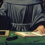 Pacioli Father Of Accounting