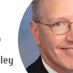 ALSD CPA Guest Author Kevin Worthley