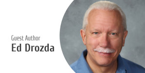 Ed Drozda– Small Business Doctor